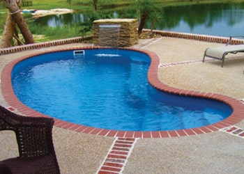 Fiberglass Pools Windsor Fl My Favorite Pool Builder