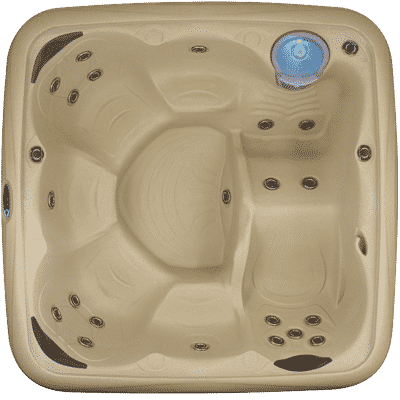 Hot Tub And Spa Sales Stonehenge Collection Dream Maker